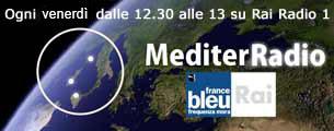 banner-mediterradio