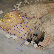 Anfiteatro romano di Cagliari: ecco il progetto che salva gli spettacoli e libera il monumento dalle gradinate in legno!