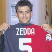 Ecco come il sindaco Zedda può salvare il Cagliari e Cellino: offrendo ai rossoblù lo stadio Sant'Elia. Si può fare, si può fare!