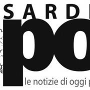 Novità in rete! Dal 1° ottobre Bellu torna in pista con Sardinia Post, fra un mese il debutto di Sardinia Online!