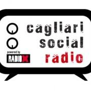 Buongiorno Cagliari dal primo ottobre su Radio X! E il 13 settembre festeggiamo a Villa Muscas il Pride degli ascoltatori!