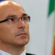 """La versione di Soru: """"Pagherò sette milioni di euro ma non sono un evasore fiscale"""". Ecco l'autodifesa dell'ex presidente della Regione"""