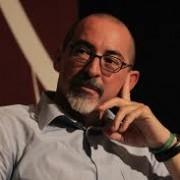 """Ci scrive Marco Zurru: """"L'intellettualità cagliaritana si sta allontanando da Zedda. Perché il centrosinistra risponde alle critiche con gli slogan"""""""