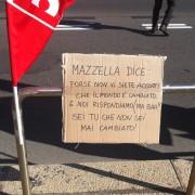 Giorgio Mazzella, o dell'inadeguatezza della nostra classe dirigente. Perché non è solo la politica ad aver provocato questo disastro