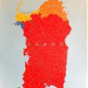 Bilinguismo subito! Perché la lingua sarda è la più importante infrastruttura immateriale che abbiamo. Vendola, Renzi e Bersani cosa ne pensano?