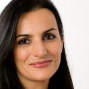 Forza Sicilia! Francesca Barracciu europarlamentare subito se il pd Crocetta diventa presidente della Regione!