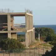 Vergogna! Il centrodestra sardo vuole sanare gli abusi edilizi sulle coste e fermare le demolizioni in atto in Ogliastra! Mobilitiamoci!