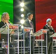Chi ha vinto il faccia a faccia? Ma tutto il centrosinistra! E giovedì 15 a Cagliari dibattito con Miguel Gotor!