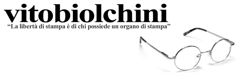 vitobiolchini