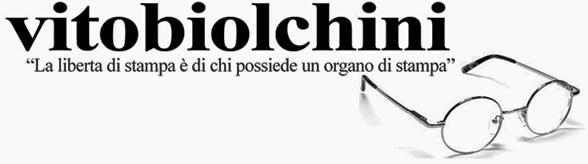 vitobiolchini