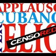 Applauso cubano!