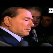 """""""Mussolini aveva fatto bene"""". Davanti al neofascismo di Berlusconi l'indignazione non serve: bisogna studiare"""