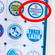 La politica sarda disintegrata! Al Pd manca solo Bobo Craxi e Mauro Pili si fa un partito tutto suo! Mario Sechi intanto…