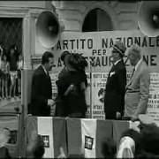 Ora e sempre: vota Antonio La Trippa!