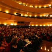 """Teatro Lirico, Gianluca Floris ci crede ancora: """"Salvare la stagione si può, ma solo con l'aiuto di tutti""""."""
