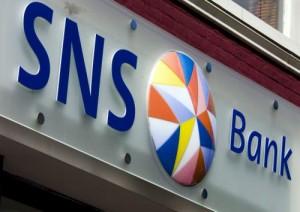 In Olanda bancas natzionalizadas! Su fallimentu de su neo-libberalismu o su triunfu de s'egoismu?