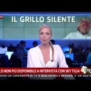 Senza controllo. Ecco perché anche Grillo diventerà un pericolo per la democrazia italiana (e pure per il M5S)