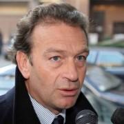 Dopo gli arresti di Contini e Cellino, le sorti della politica sarda sono nelle mani della magistratura cagliaritana?