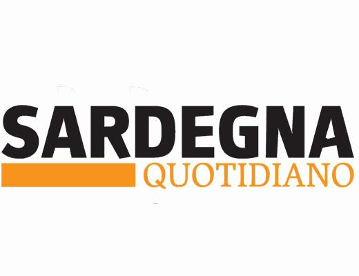 Ultime notizie! Il 5 febbraio ritorna Sardegna Quotidiano! E in rete debutta Cagliari Globalist!