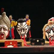 Gianluca Floris, la delibera Milia e il centrosinistra sardo senza idee per la cultura e lo spettacolo