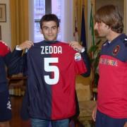 """""""Caro Zedda, salva il Cagliari, riapri in fretta il Sant'Elia!"""": lettera aperta di un giornalista-tifoso al sindigo de Casteddu"""