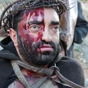 """Anche i sardi hanno ucciso Gesù. Lo sconcertante e potente """"Su Re"""" di Giovanni Columbu"""