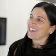 Teatro Lirico: Zedda ha ragione, i sindacati no! Ma la vera sfida comincia ora