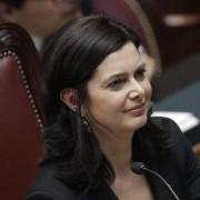 Dall'elezione di Boldrini e Grasso una lezione al M5S (ma anche al centrosinistra sardo)