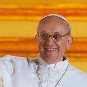 """""""Io mi chiamo Francesco"""": la speranza di una Chiesa che torna povera per guardare ai poveri"""