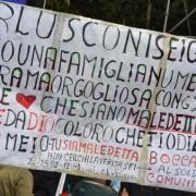 Altro che Pd meno elle! Sono Beppe Grillo e il M5S i più grandi alleati di Silvio Berlusconi!