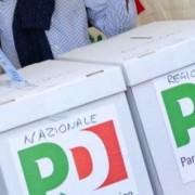"""""""Non solo primarie: ora il Pd si apra ad una partecipazione continua"""": un appello di Michele Schirò e Silvano Tagliagambe"""
