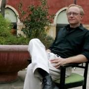 David Grossman cittadino onorario di Cagliari! A Zedda l'ultima parola (perché la decisione è delicata)