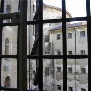 Morire di cancro, in carcere, a Sassari. E vergognarsi della magistratura e di questo schifo di paese