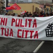 """Il 25 aprile tutti in piazza! E il 28 roviniamo la festa neofascista con un formidabile """"Bella ciao"""""""