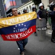 """Ci scrive Laura: """"Chavez, un'occasione perduta. Ecco perché da venezuelana non piango per lui"""""""