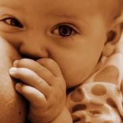 Limba bìdriga e limba de tita