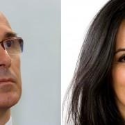 Né Soru né Barracciu: perché il centrosinistra sardo ha bisogno di leader nuovi