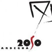 Verso le elezioni regionali! A Cagliari prima uscita per Sardegna 2050 mentre rinasce il Centro di Iniziativa Democratica