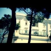 """""""Senza garanzie"""", un video per ricordare il caso Manuella: una storia di malagiustizia nella Cagliari degli anni '80"""