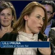 """""""No alle primarie!"""": tu quoque, Lilli Pruna? Il centrosinistra sardo verso il disastro prossimo venturo"""