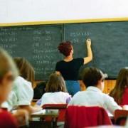 Quei ciarlatani della zona franca: perché è la dispersione scolastica la vera emergenza in Sardegna!