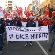 """""""Borghesia debole, Piano di Rinascita sballato, classe politica inadeguata: ecco perché la Sardegna è ridotta così"""", di Marco Zurru"""