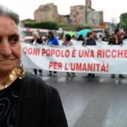 Il razzismo non è un punto di vista: sabato a Cagliari tutti in corteo con i rom! E il sindaco Zedda non può mancare