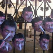 Teatro Lirico: Zedda Pinocchio, la fatina Crivellenti e il mistero del piano di risanamento fantasma