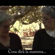 """""""Ta dannu, castia custu dusu!"""". Rossella Faa testimonial del Sardegna Pride 2013"""