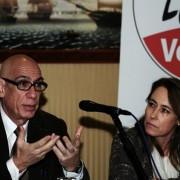 Altro che Michela Murgia! Per far perdere il centrosinistra bastano e avanzano le strategie di Sel e di monsignor Luciano Uras!