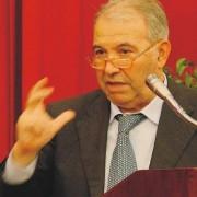"""Oppi indagato eccellente, ma è solo l'ultimo di una lunga lista. Perché in Sardegna la """"questione morale"""" non esiste (purtroppo)"""