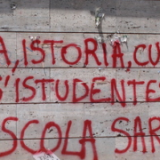 """""""Lingua sarda e lingua italiana pari sono!"""". Dopo tante supercazzole, il Psd'az presenta una proposta di legge bomba!"""