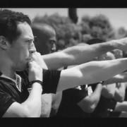 """""""L'arbitro"""" di Paolo Zucca al prossimo Festival di Venezia e dal 12 settembre in tutti i cinema!"""
