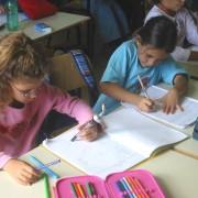 """""""Dimensionamento scolastico, perché l'Ufficio regionale non rispetta la sentenza del Tar?"""": una lettera alla Regione del Comitato Sant'Alenixedda"""